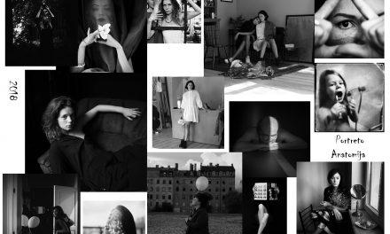 BAIGUSIEMS FOTOGRAFIJOS KURSUS