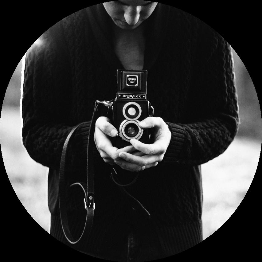 """Fotografijos Kursai - Meninės Fotografijos Praktikumas. Išplėstinis """"Portreto Anatomijos"""" Kursas"""