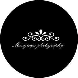 fotografijos kursai vilniuje - Vestuvių Fotografė Inga Vinčienė